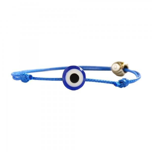 Matimoo-Blue