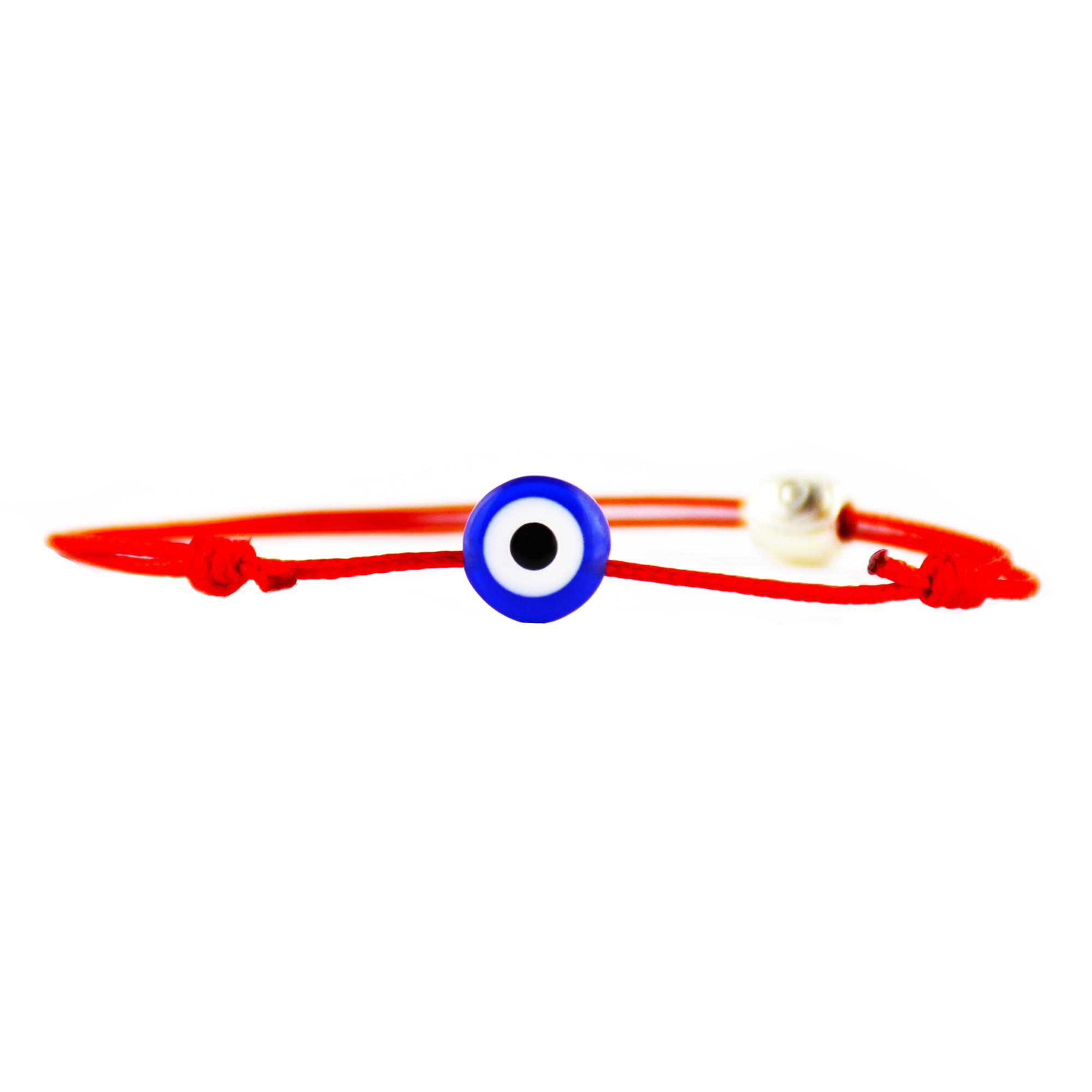 Matimoo-True-Red-F