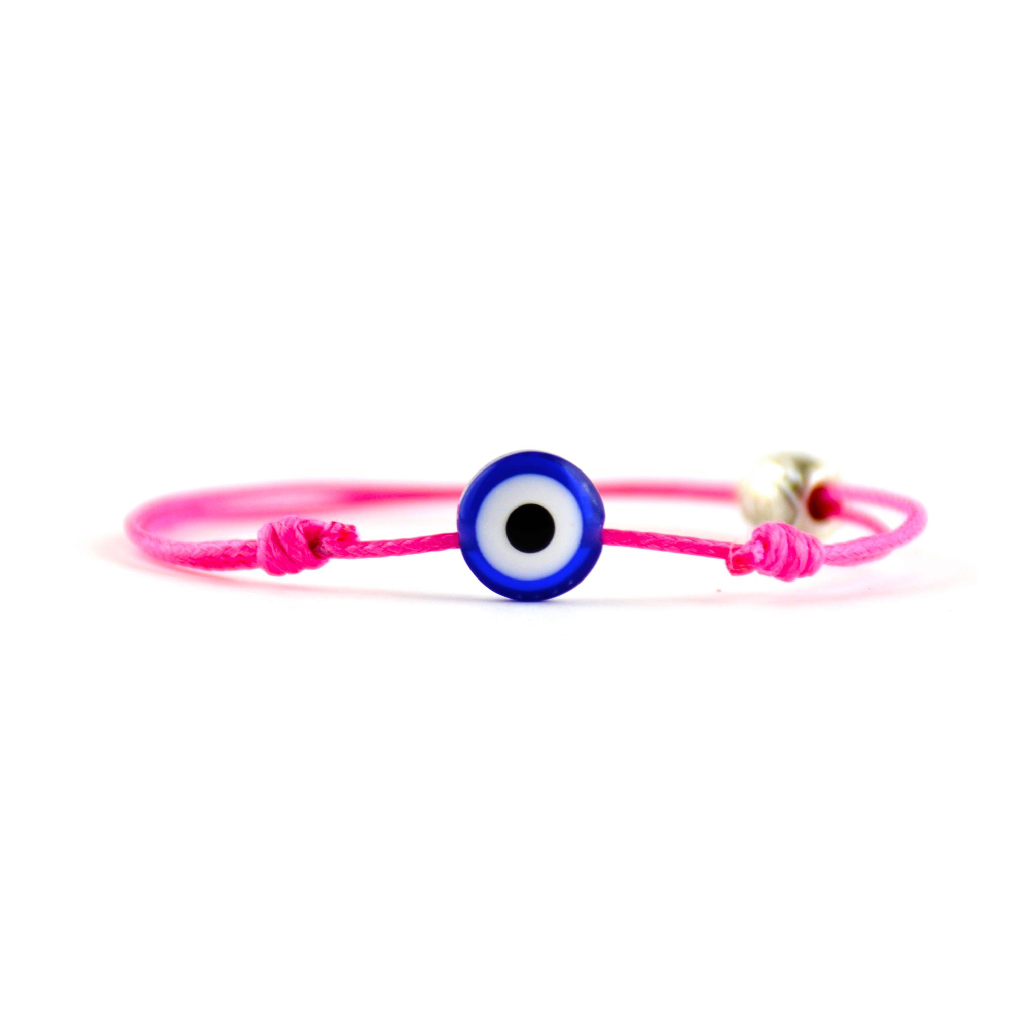 Matimoo-Pink-F