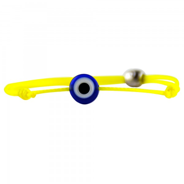 Matimoo-Neon-Yellow-copy