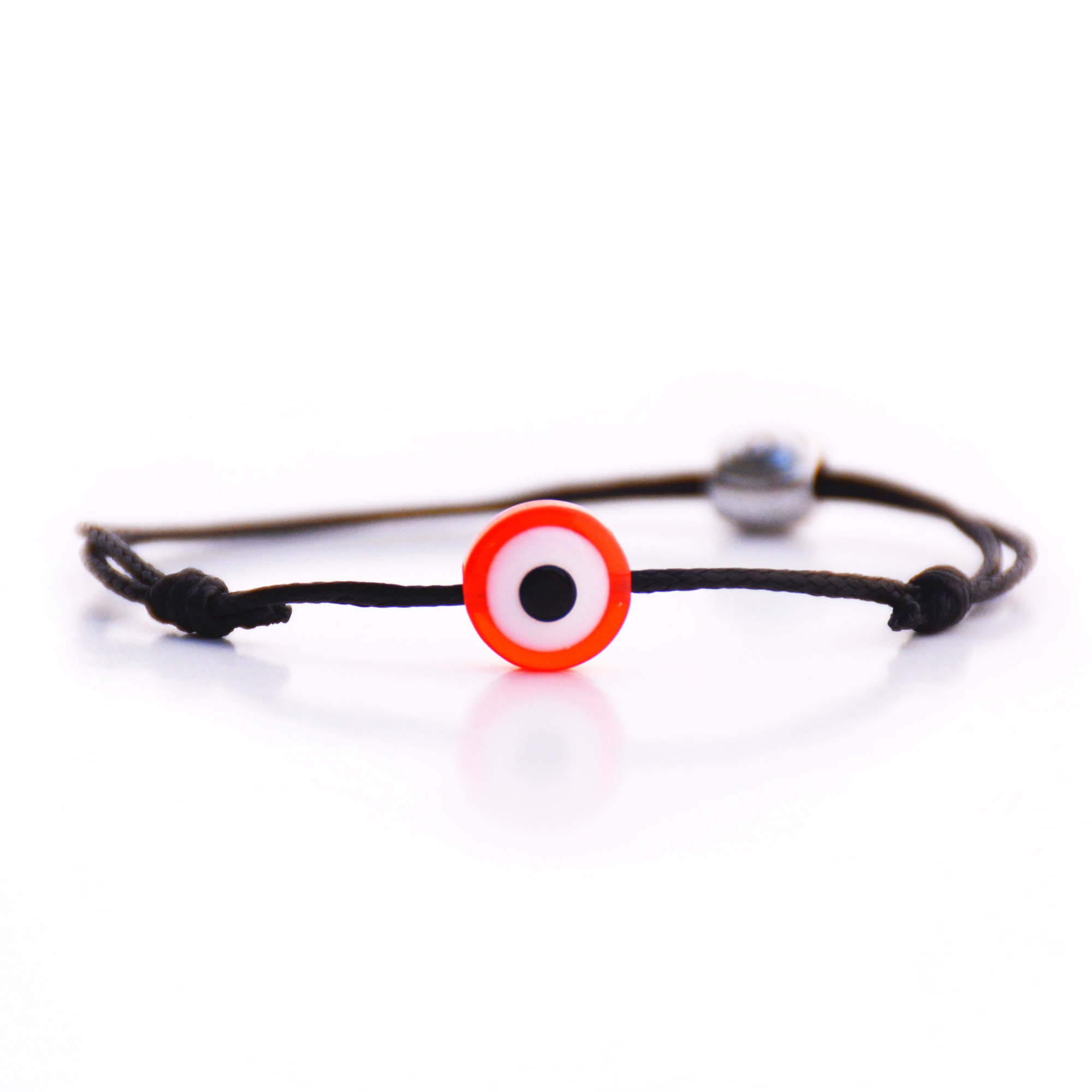 Matimoo-black-with-red