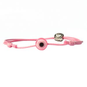 matimoo-baby-pink