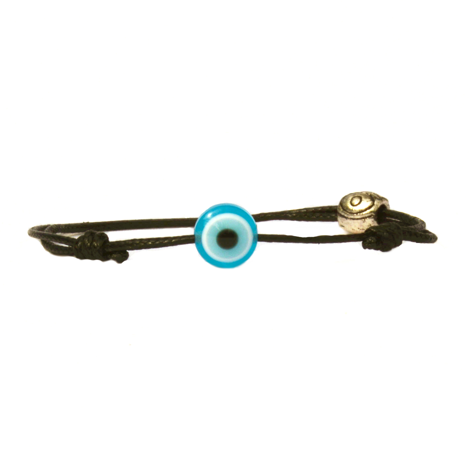 eye necklace topology evil bracelet mati