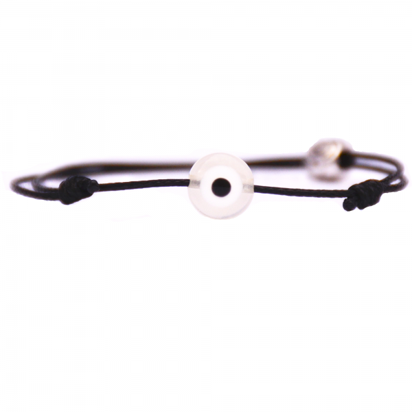 matimoo-black-with-clear
